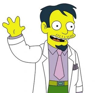 Dr._Riviera